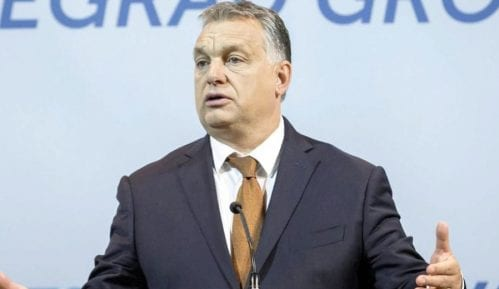 Da li će Mađarska biti prva zemlja EU koja će uvesti kinesku vakcinu? 14
