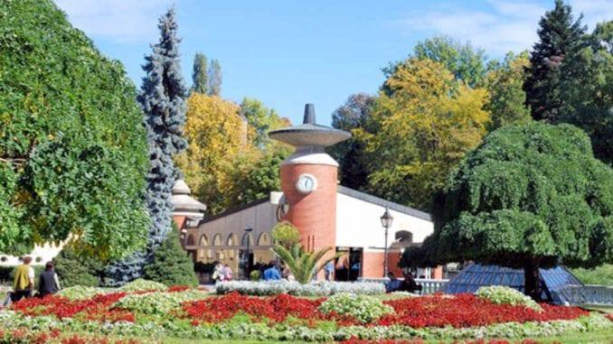 U Prolom i Lukovsku na odmor, u Vrnjačku na lečenje 4