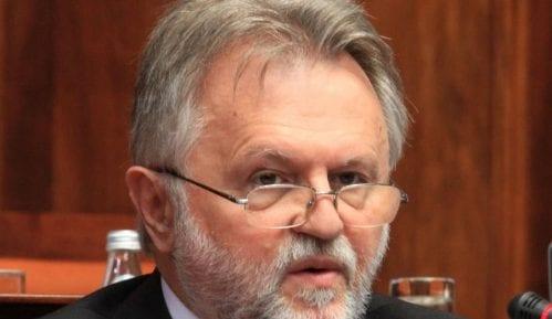 Vujović: U raskoraku smo od Tita, politička obećanja stalno ispred mogućnosti 1