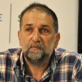Obradović: Radna grupa za bezbednost i zaštitu novinara služi za skretanje pažnje 10