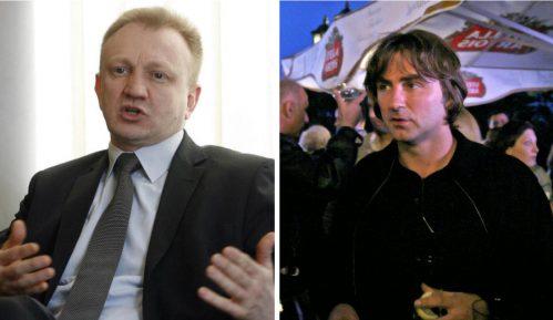 Tužilaštvo da sasluša Željka Mitrovića 4