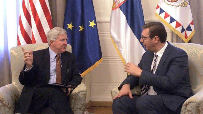 EU i Amerika do 2016. donirale Srbiji oko četiri milijarde evra 1