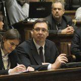 Srbija i dalje na dnu u Evropi po visini plata 4