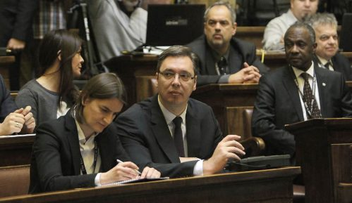 Srbija i dalje na dnu u Evropi po visini plata 8