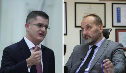 Jeremić i Janković tuže Informer 2