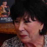 Jelisaveta Seka Sablić: Kraljica komedije 15