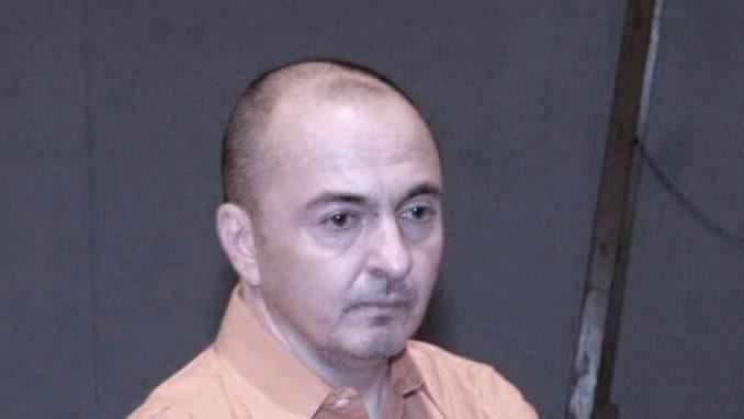 Janko Baljak: Profesori studente huškaju na bunt 1