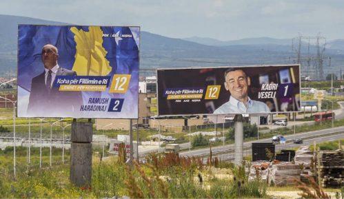 Jablanovićevi i Srpska lista razmenili teške optužbe 2