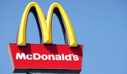 Mekdonalds odsad u ponudi ima i burger za vegane 4