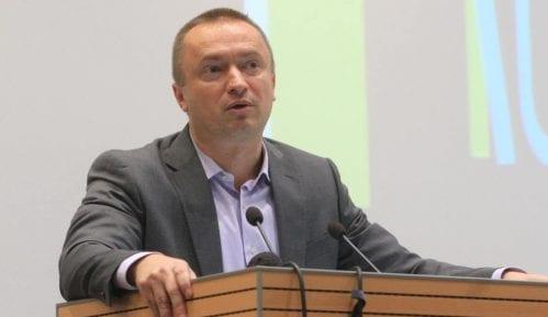 Pajtić: Opozicija bi sa Đilasom imala veće šanse na izborima 8
