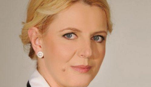 Marija Janjušević: Ovaj režim razume samo pobunu 15
