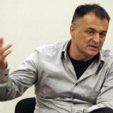 Lečić: Opozicija Vučiću služi za podgrevanje oholosti 5