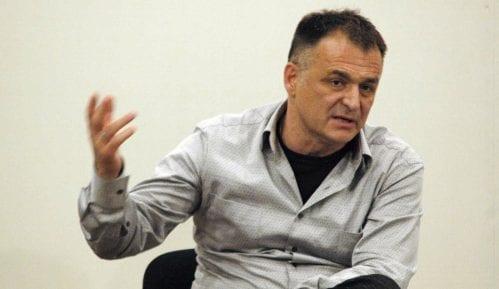 Lečić: Opozicija Vučiću služi za podgrevanje oholosti 8