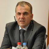 Pašalić: Novinari mogu da mi se obrate sa primedbama na rezultate konkursa za sufinansiranje 10