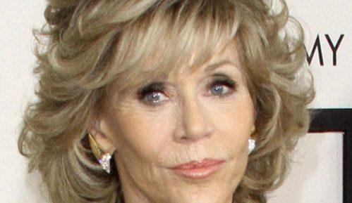 Džejn Fonda: Stidim se što sam ćutala o seksualnom nasilju 4