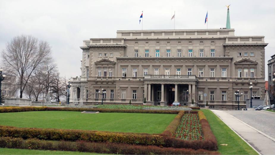 Dug od pet miliona evra gradu - prosto nestao 1
