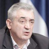 Odalović: Kurti pokazao nemoć pred zahtevom Srbije u potrazi za nestalima 1