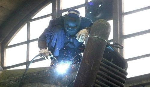 Ministarstvo rada promenilo priču o bolovanjima u železari 12