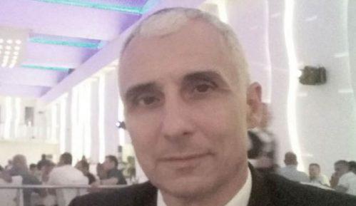 Narodna stranka: Neosnovani i tendenciozni napadi na Vučinića 10