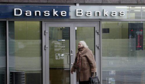 Danska banka optužena za pranje ruskog novca 4