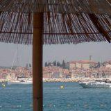 MMF: Hrvatska privreda u 2021. spremna za rast 5-6 posto 13