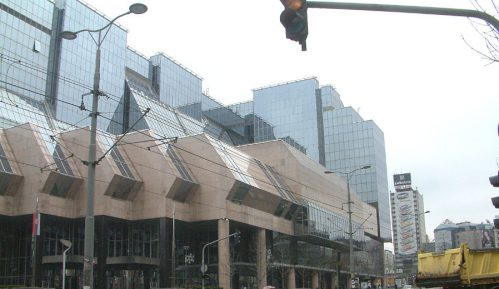 NBS dozvoljava nezakonit rad Jugobanke na Kosovu 6