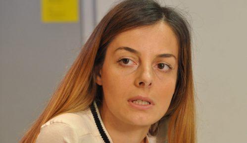 Nekim novinarima zabranjen ulaz u BIA, Vučić otkazao dolazak 5