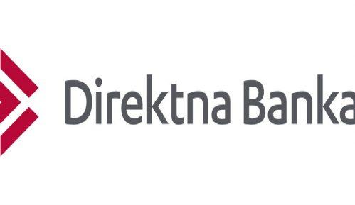 Direktna banka Kragujevac: Plaćanje računa bez provizije 2