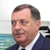 Odbačena prijava Majki Srebrenice protiv Dodika 14