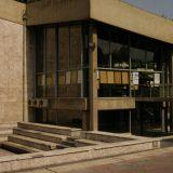 """Dom kulture """"Studentski grad"""" otkazao ugovorenu salu za CarGo 7"""
