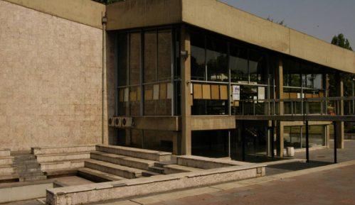 """Dom kulture """"Studentski grad"""" otkazao ugovorenu salu za CarGo 3"""