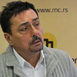 """Snimanje emisije """"ugrozilo"""" predsednika Vučića 10"""