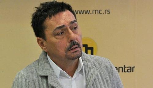 """Snimanje emisije """"ugrozilo"""" predsednika Vučića 8"""