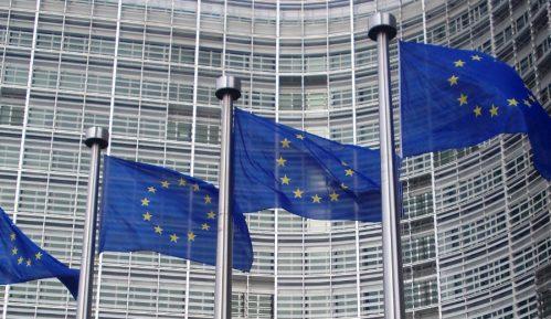 Lokalne samouprave relevantni akteri u EU 13