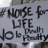 Čak 54 odsto Srba podržava smrtnu kaznu 13
