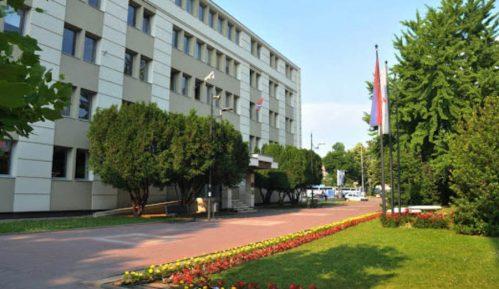 Skupština Smedereva usvojila predlog o prodaji zemljišta i hale zakupcu kompaniji PKC 13