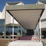 AICA Srbija zahteva razrešenje v.d. direktora Muzeja savremene umetnosti 11