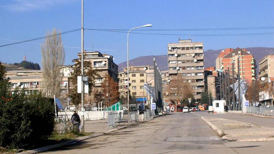 Srpska lista osudila napade na imovinu Srba na KiM 1