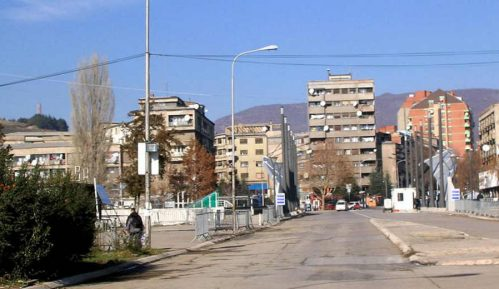 Svi brucoši Prištinskog univerziteta u Kosovskoj Mitrovice ove godine na budžetu 9