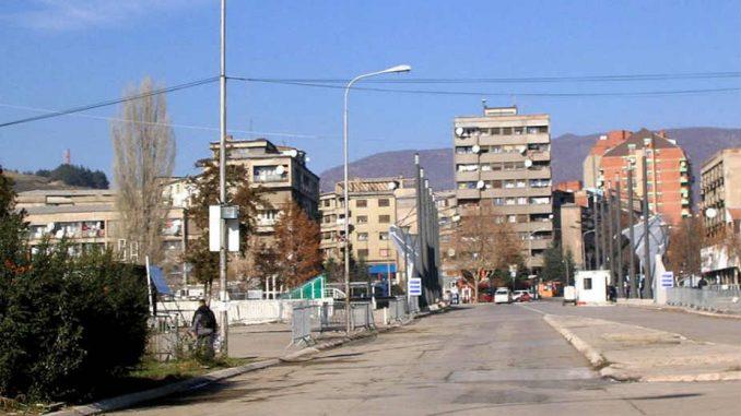Protest Srba na Kosovu, razlog nepoznat 1