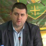 Metla 2020: Podršku Novici Antiću pružili ruski generali i veterani 1