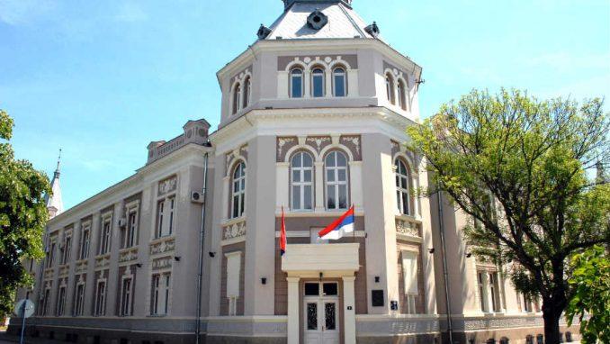 Veliko Gradište: Opština i Muzička škola dobile koncertne klavire 3