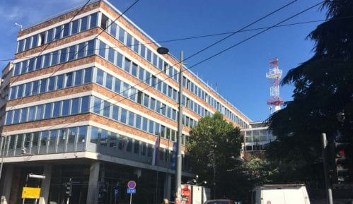 RTS se obratio sudu zbog SBB 14