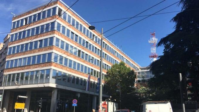 RTS se obratio sudu zbog SBB 1