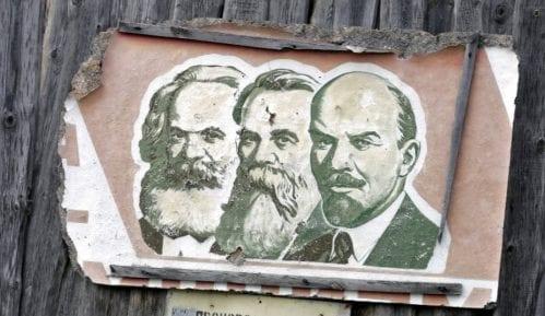 Socijalizam se vratio iako su ga proglasili mrtvim 11