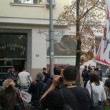 Protest protiv privatnih izvršitelja 6