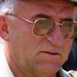 General Vladimir Lazarević hospitalizovan u niškom UKC zbog moždanog udara 10