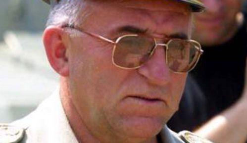 Lazarević: Pokušaj NATO invazije trajao od 9. aprila do 9. juna 5