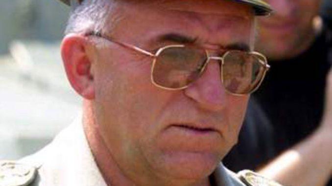 Lazarević: Pokušaj NATO invazije trajao od 9. aprila do 9. juna 1