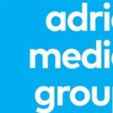 Odblokirani računi Adria Media Grupe 2